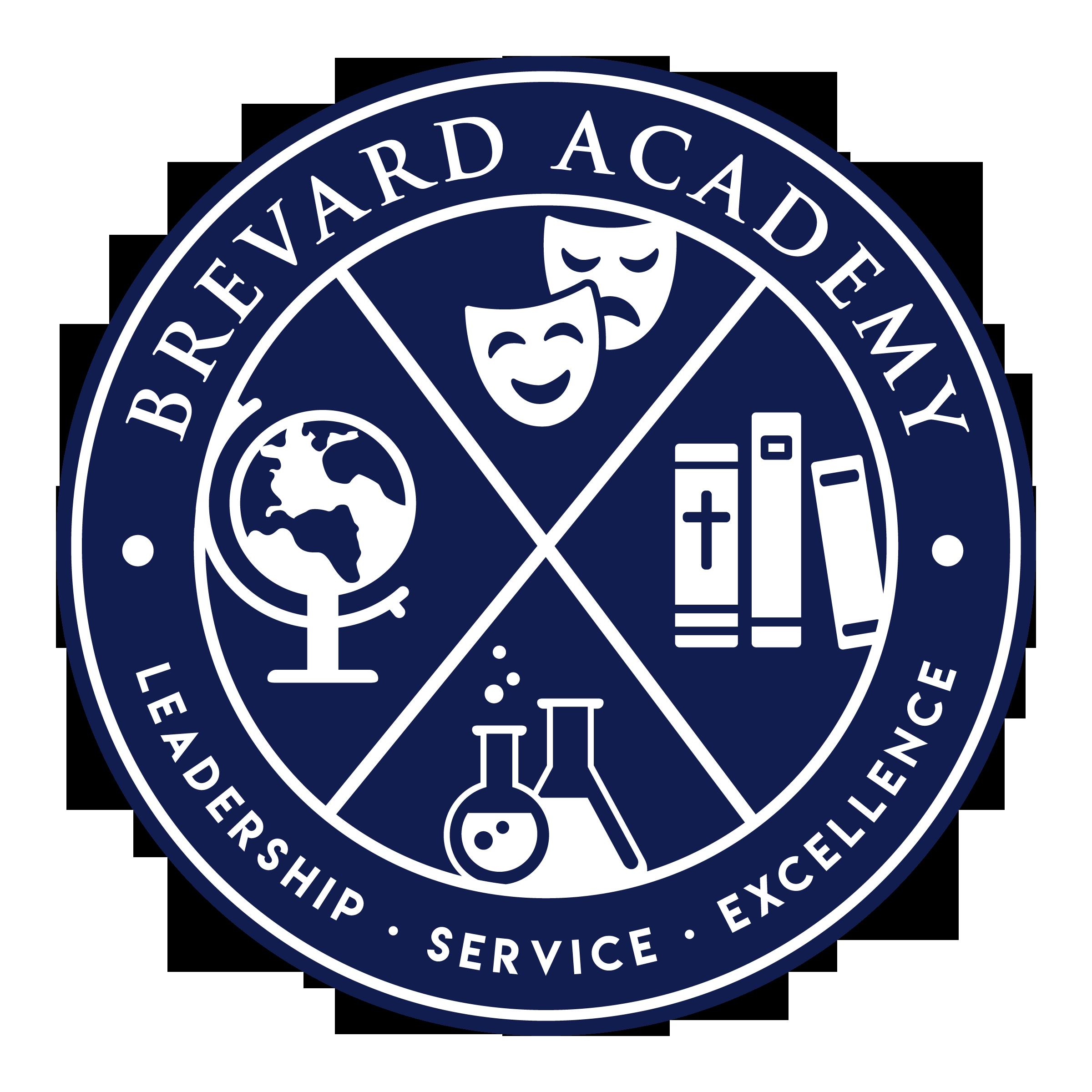 Brevard Academy